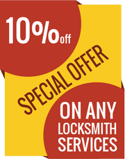 Fort Worth Neighborhood Locksmith Fort Worth, TX 972-810-6792